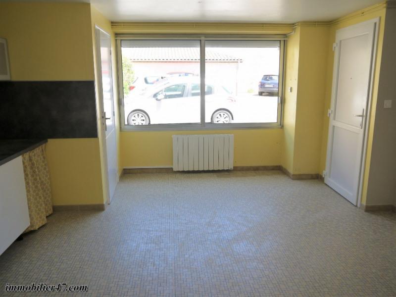 Location appartement Castelmoron sur lot 424€ CC - Photo 11