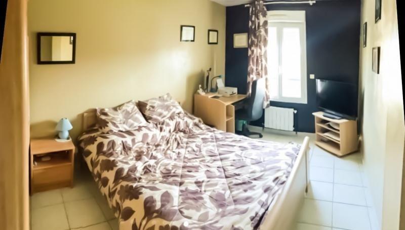 Verkoop  huis Mantes la jolie 322000€ - Foto 7