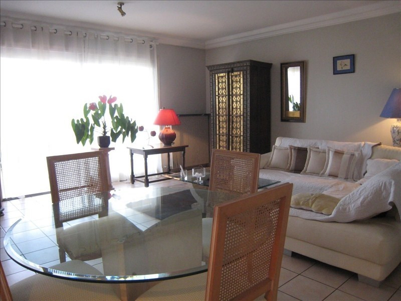 Vente maison / villa Agen 267 120€ - Photo 2