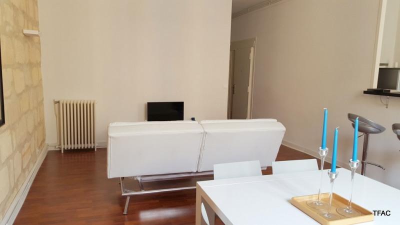 Location appartement Bordeaux 1430€ CC - Photo 3