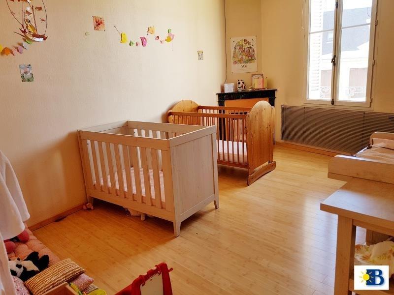 Vente maison / villa Chatellerault 265000€ - Photo 4