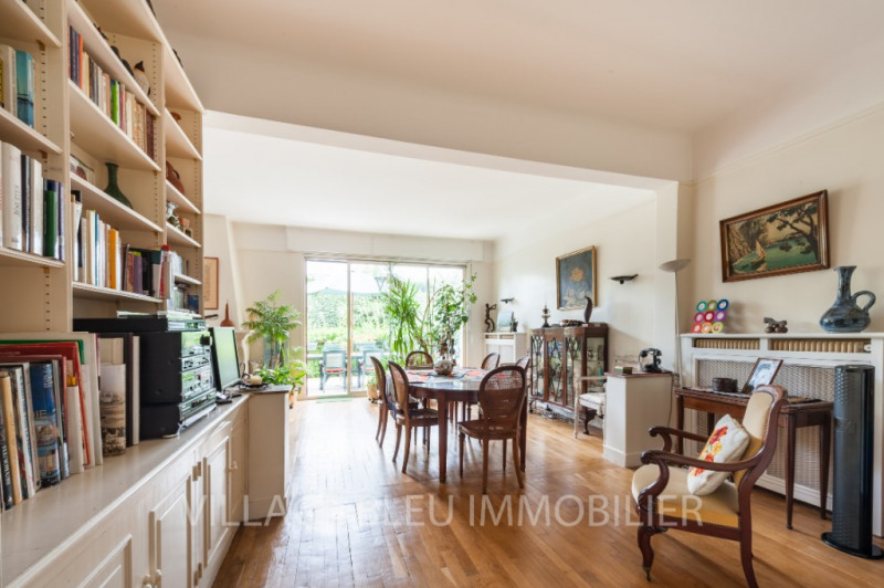 Vente de prestige maison / villa Colombes 1250000€ - Photo 6