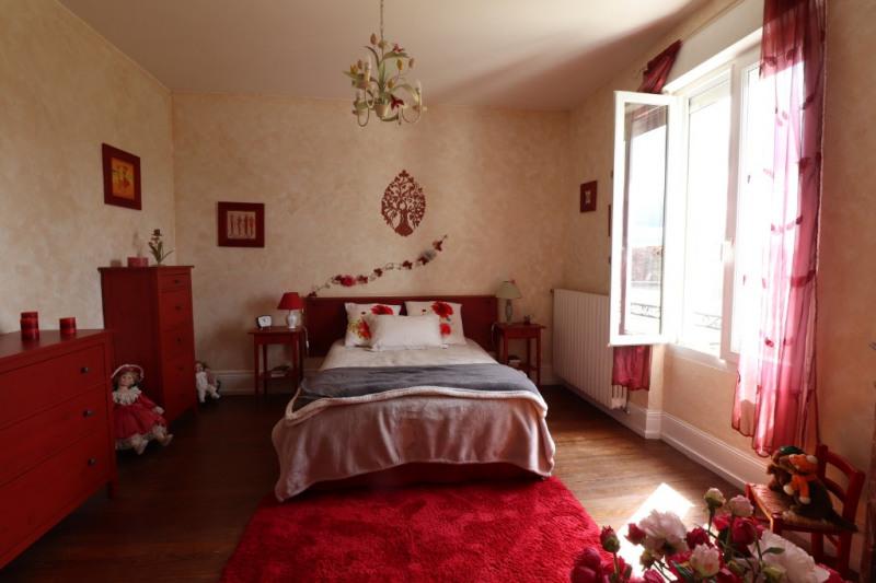 Vente maison / villa Montargis 186000€ - Photo 6