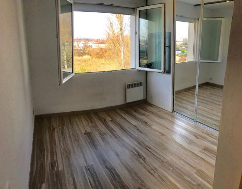 Sale apartment Palavas les flots 259000€ - Picture 9
