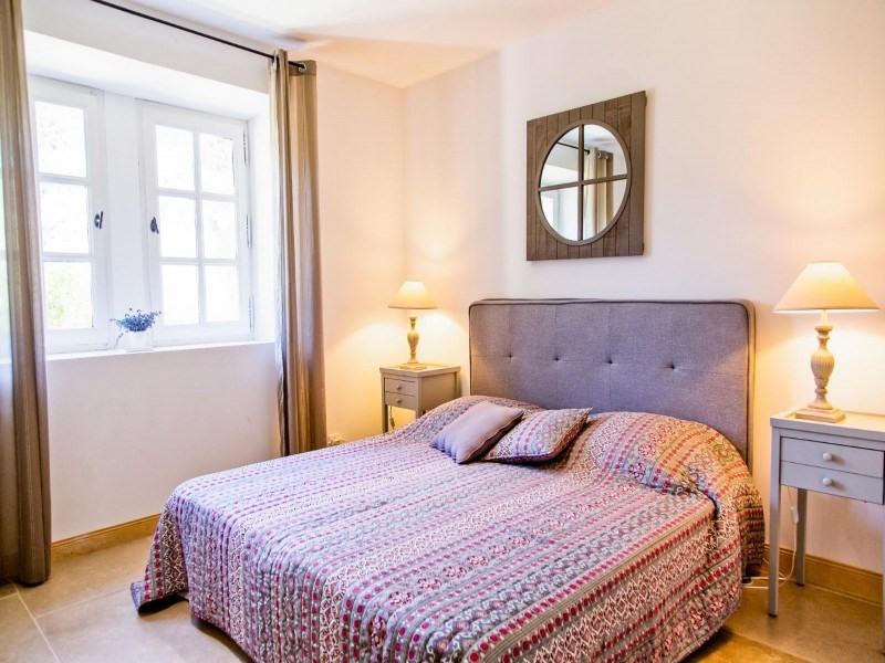 Verkauf von luxusobjekt haus Saint-rémy-de-provence 1780000€ - Fotografie 12