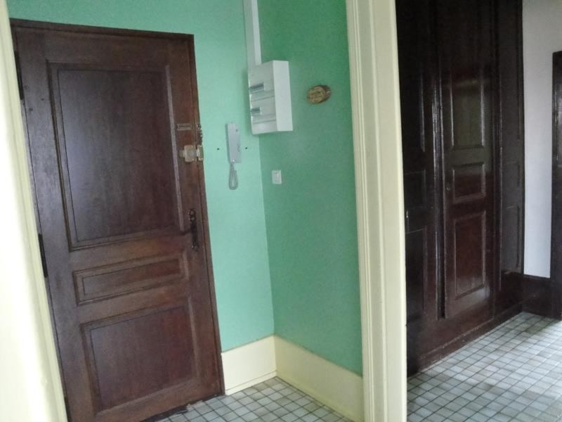 Vente appartement Beaucourt 71000€ - Photo 6
