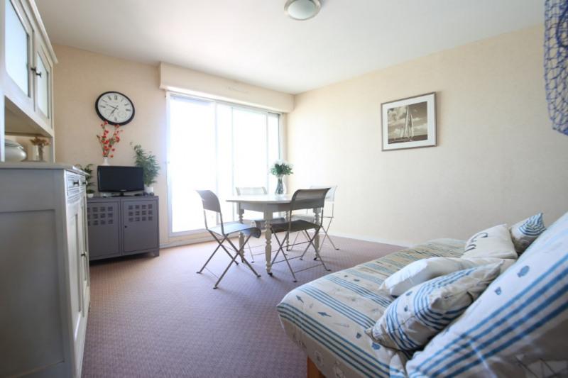 Vente appartement Saint gilles croix de vie 186900€ - Photo 2