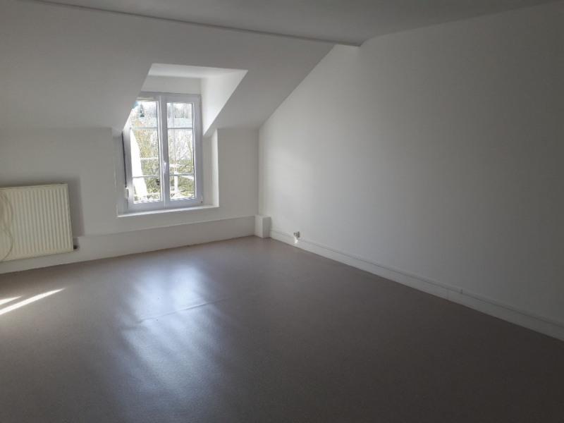 Rental house / villa Brissay choigny 580€ +CH - Picture 8