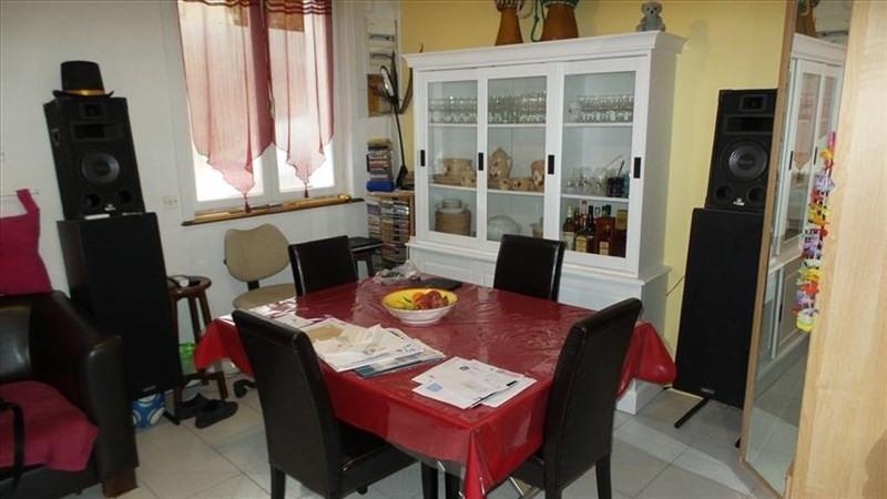 Vente maison / villa Saacy sur marne 83000€ - Photo 3