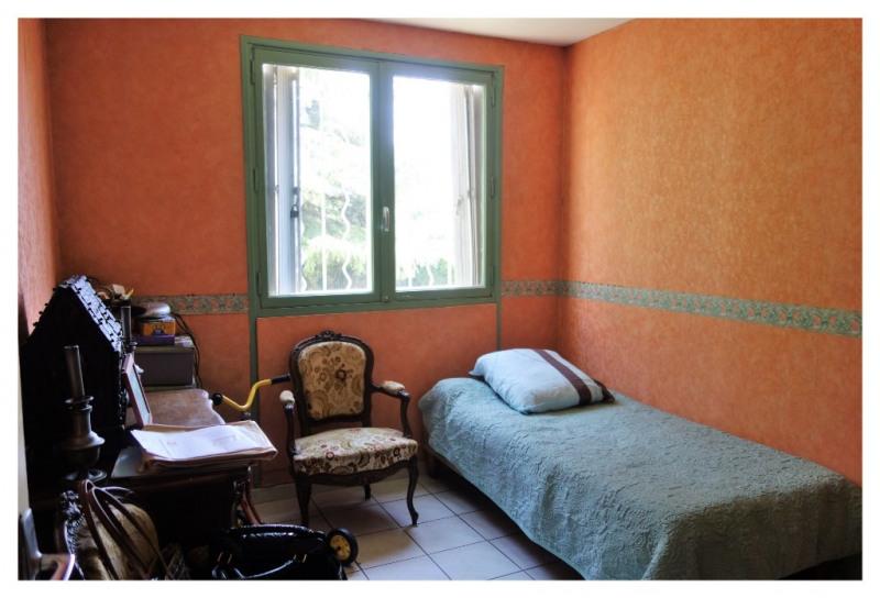 Vente appartement Nimes 50000€ - Photo 7