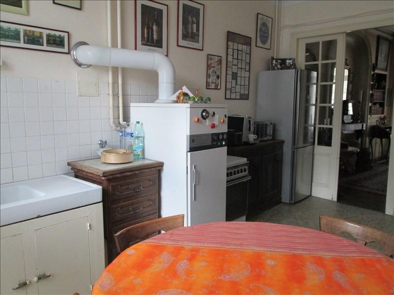 Sale house / villa St brieuc 312000€ - Picture 3