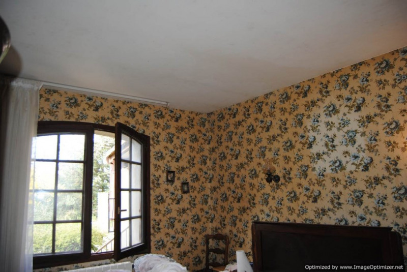 Sale house / villa Villespy 160 000€ - Picture 13
