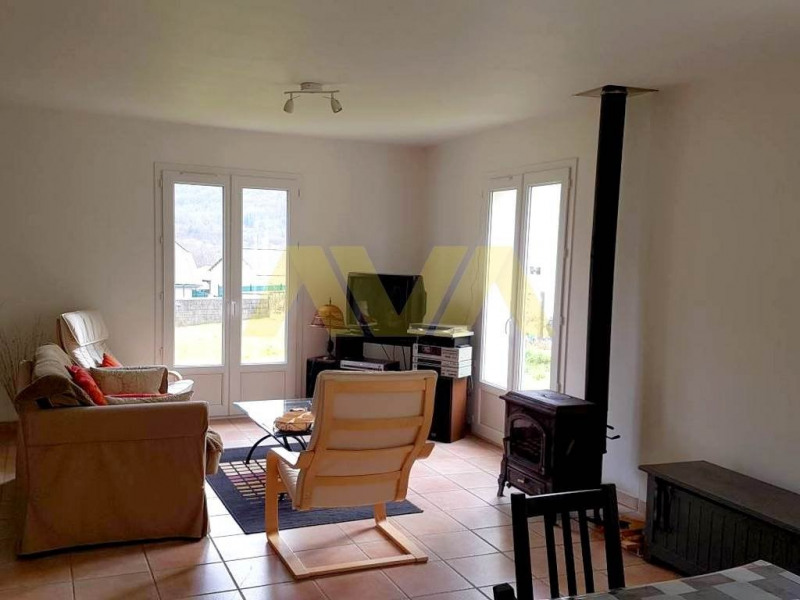 Sale house / villa Oloron-sainte-marie 175 000€ - Picture 4
