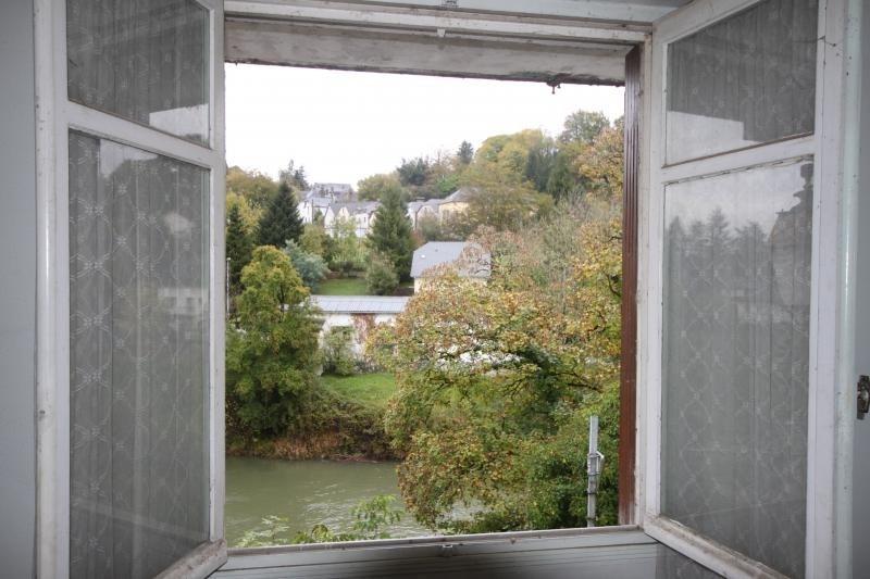 Sale building Oloron ste marie 80000€ - Picture 2