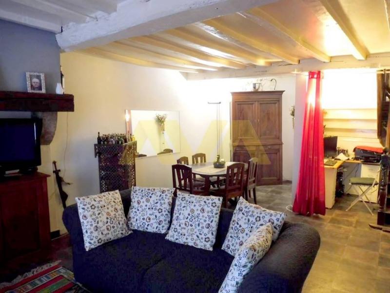 Vente maison / villa Navarrenx 149000€ - Photo 2