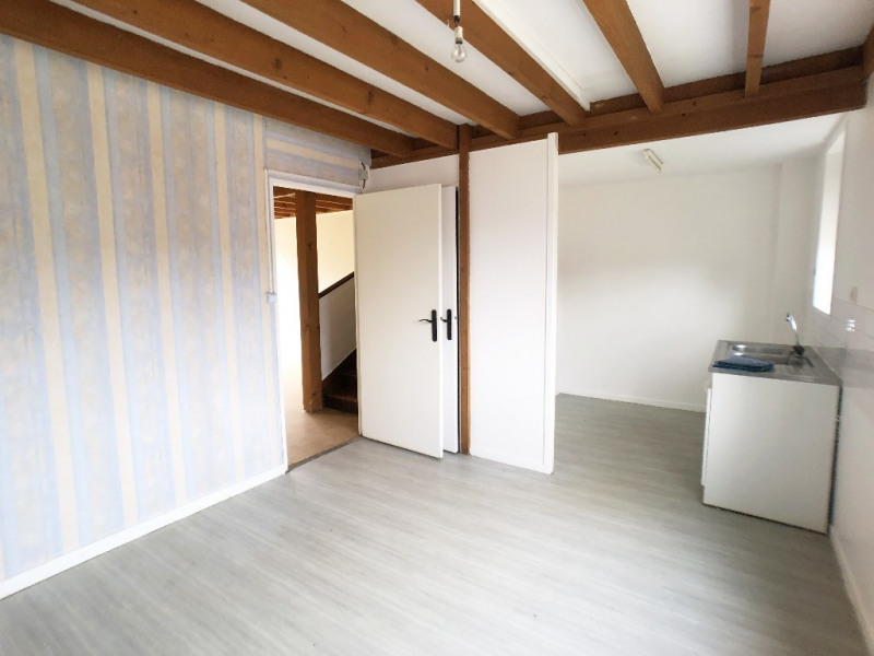 Sale house / villa La chartre sur le loir 59540€ - Picture 3
