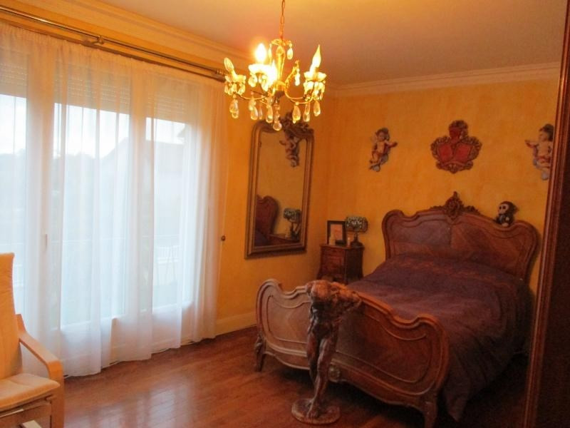 Vente maison / villa Feytiat 209000€ - Photo 5
