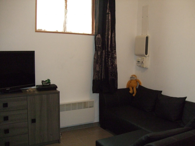 Rental apartment Aire sur  la lys 415€ CC - Picture 4