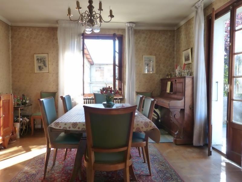 Sale house / villa Scionzier 250000€ - Picture 4