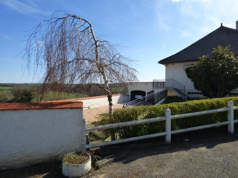 Vente maison / villa Gouise 191530€ - Photo 8