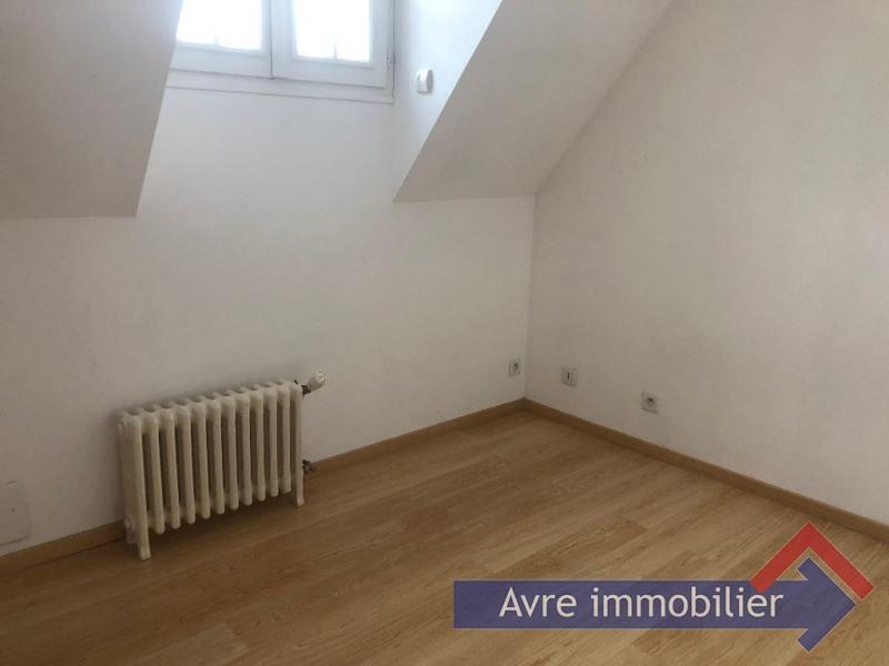 Rental house / villa Verneuil d'avre et d'iton 645€ CC - Picture 8