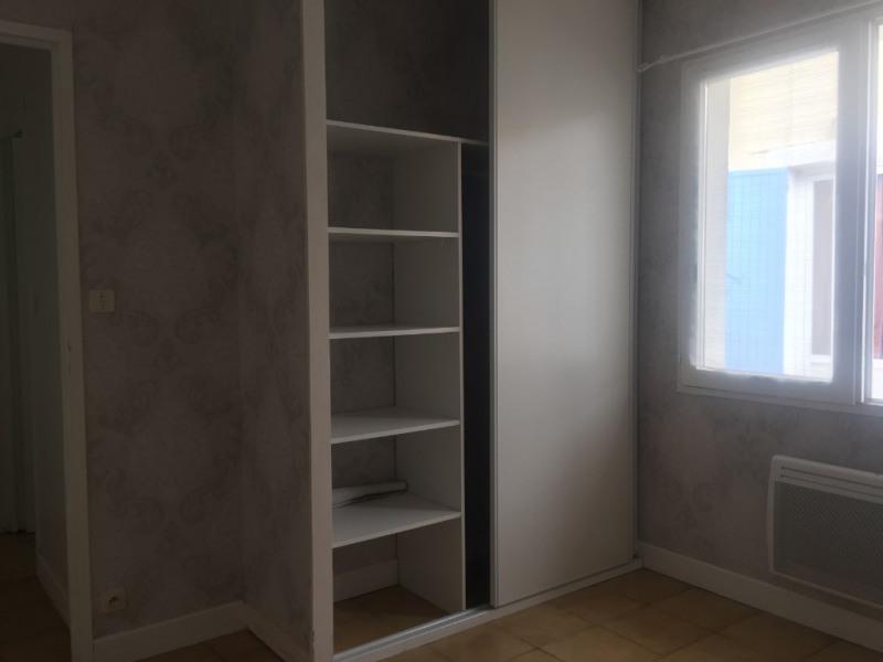 Location appartement Dax 370€ CC - Photo 4