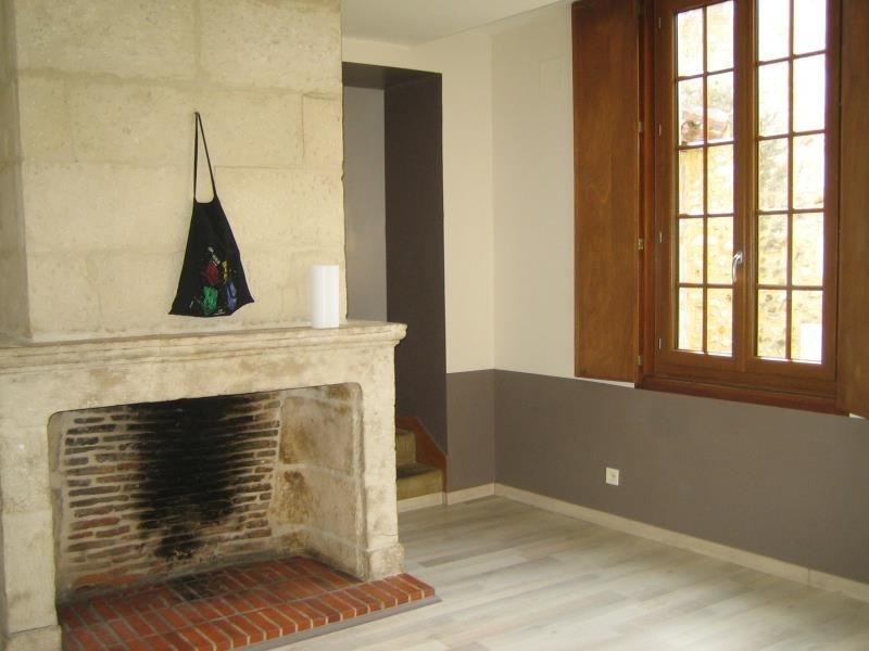 Rental apartment Perigueux 456€ CC - Picture 6