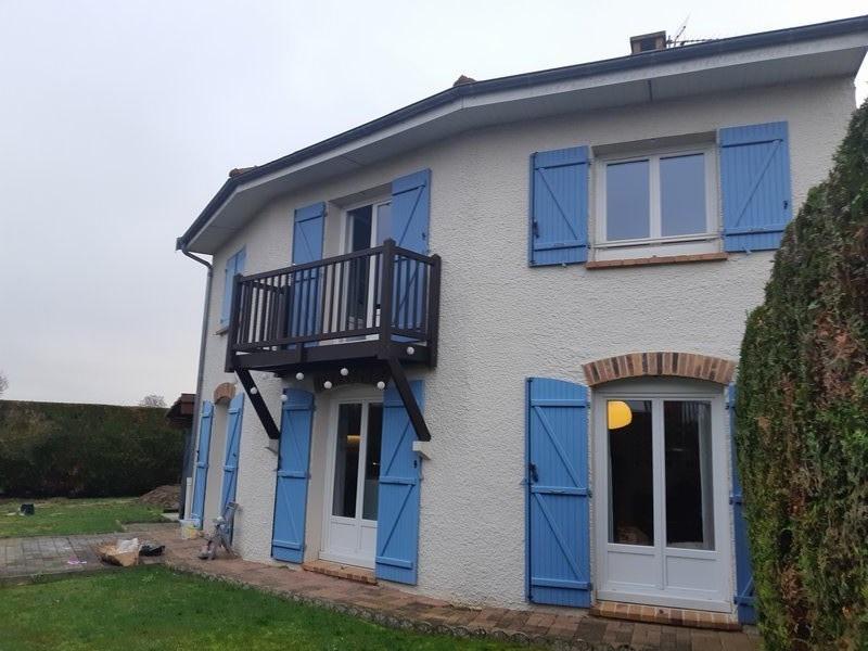 Vente maison / villa Betheny 259700€ - Photo 2