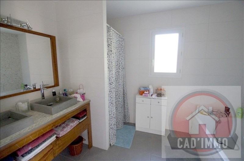 Vente maison / villa Prigonrieux 252000€ - Photo 6