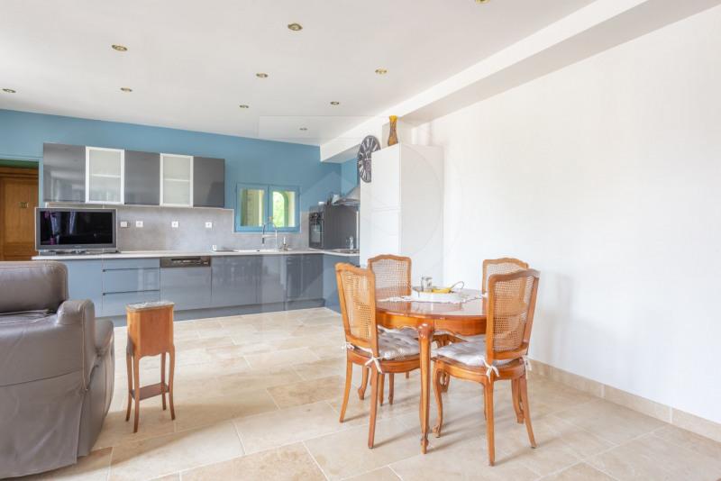 Vente de prestige maison / villa Entraigues sur la sorgue 890000€ - Photo 5
