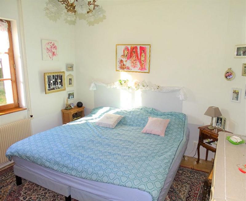 Vente maison / villa Chateauneuf en thymerais 237000€ - Photo 6