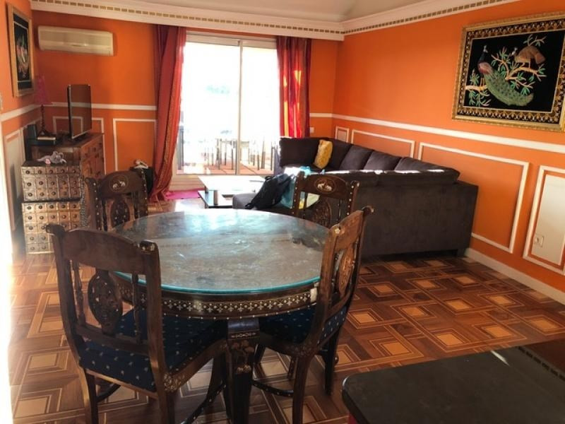 Sale apartment Sainte clotilde 240 000€ - Picture 3