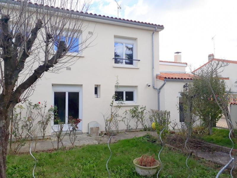 Vente maison / villa Saint-michel 139130€ - Photo 4