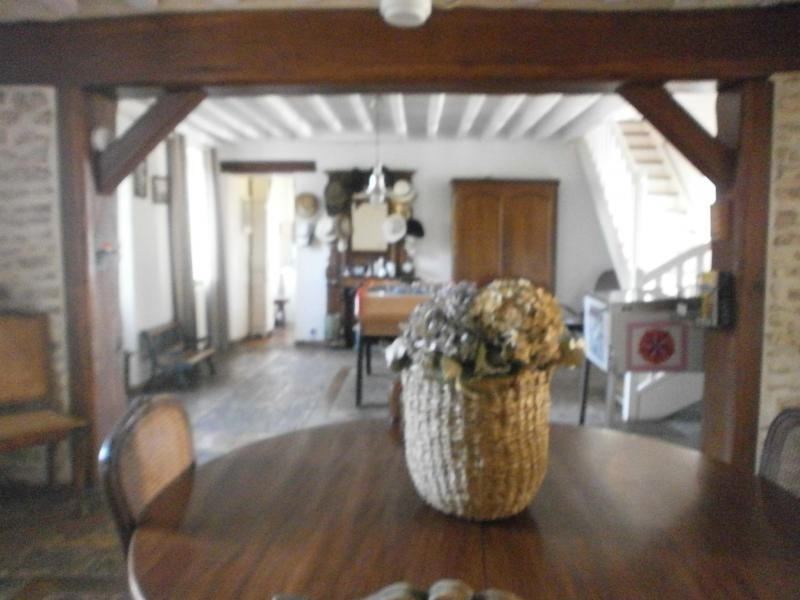 Sale house / villa Houdan 695 000€ - Picture 4