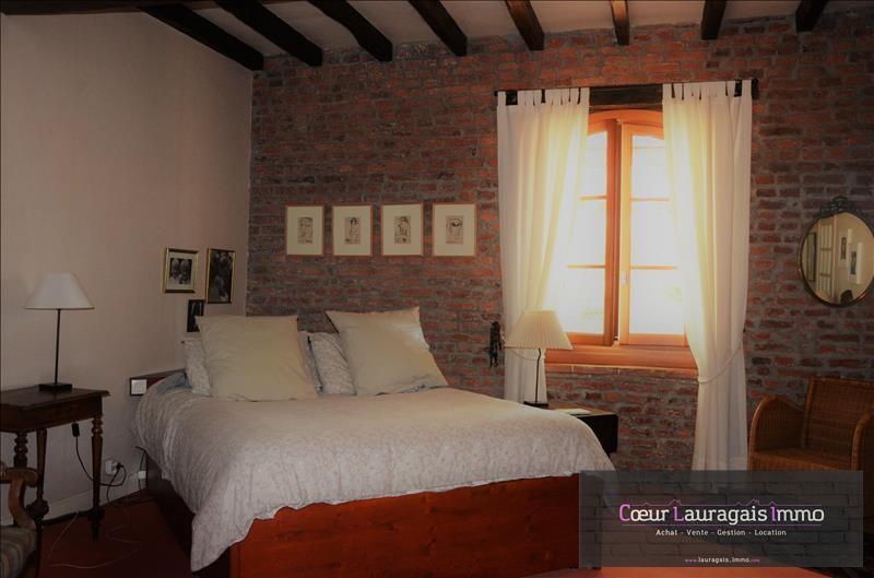 Vente de prestige maison / villa Dremil lafage 795000€ - Photo 11