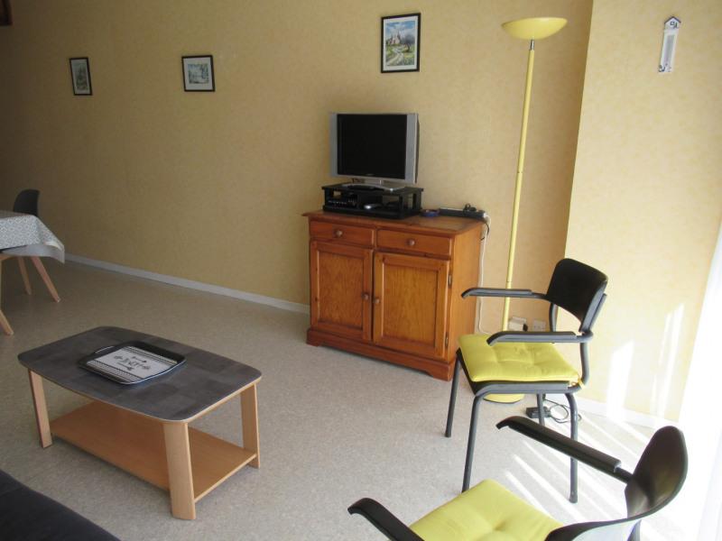 Location vacances appartement Stella-plage 260€ - Photo 2