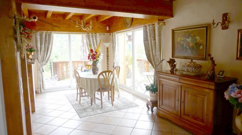 Vente maison / villa St sigismond 475000€ - Photo 3
