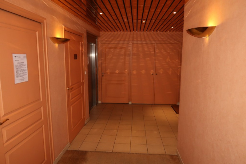 Location appartement Limoges 695€ CC - Photo 10