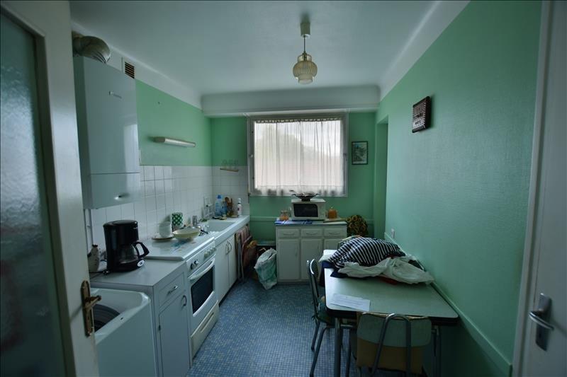 Venta  apartamento Pau 79000€ - Fotografía 3