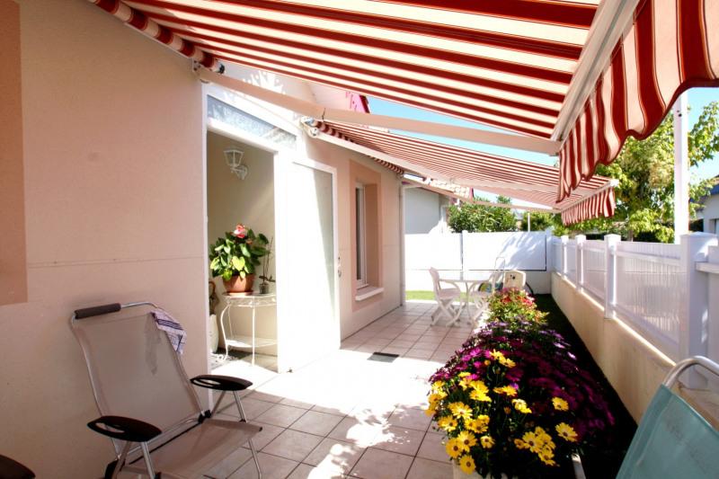 Sale house / villa La teste de buch 482500€ - Picture 4