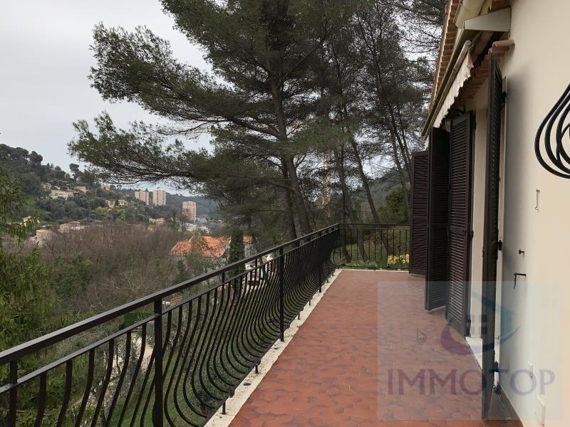 Immobile residenziali di prestigio casa Gorbio 600000€ - Fotografia 11