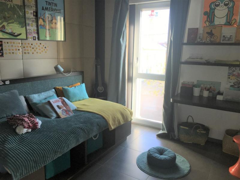 Deluxe sale apartment Maisons laffitte 1149000€ - Picture 10