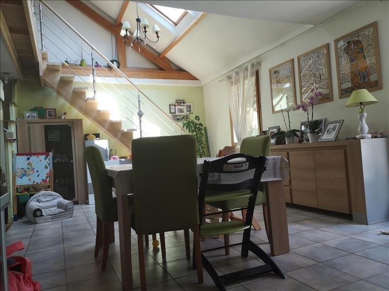 Vente maison / villa Sailly labourse 173000€ - Photo 4