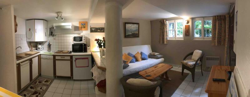 Location vacances appartement Pornichet 525€ - Photo 2