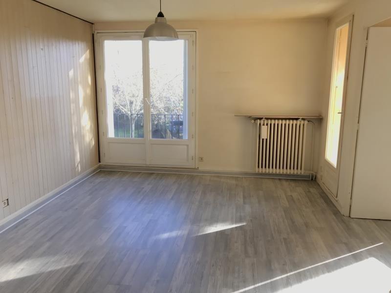 Sale apartment Bretigny sur orge 159000€ - Picture 3
