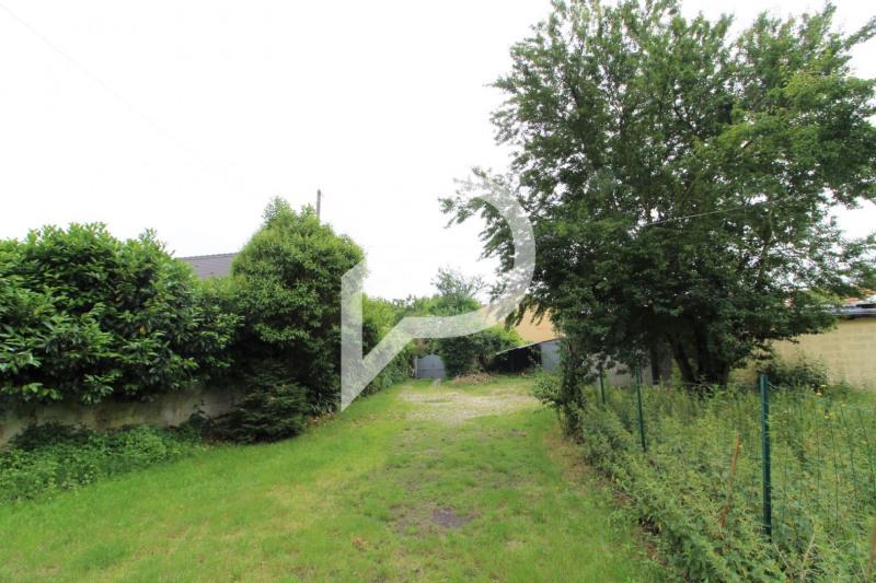 Vente maison / villa Saint prix 430000€ - Photo 6