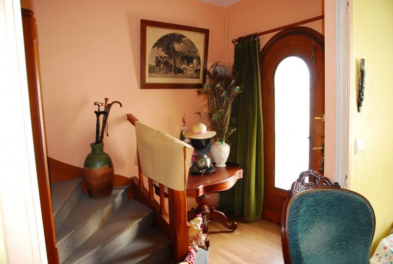 Vente maison / villa Royan 379000€ - Photo 4