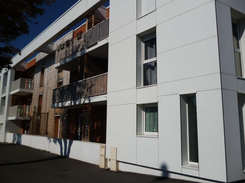 Location appartement Caen 535€ CC - Photo 7