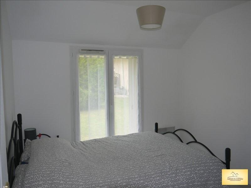 Vente maison / villa Orvilliers 184000€ - Photo 6