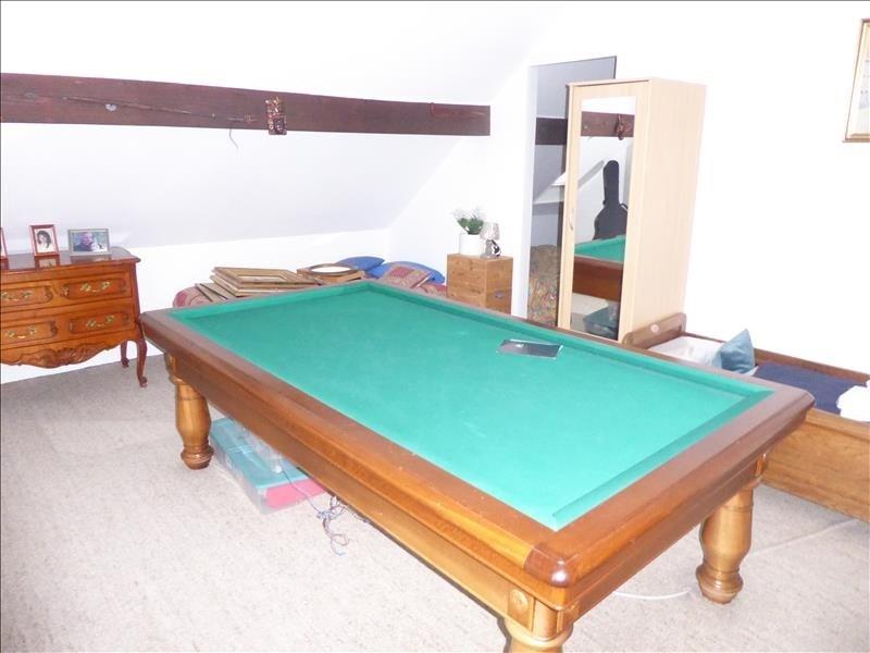 Sale house / villa Villemomble 549000€ - Picture 8